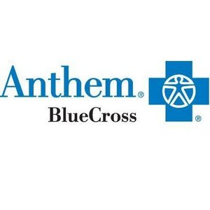 Team Page: Anthem Blue Cross